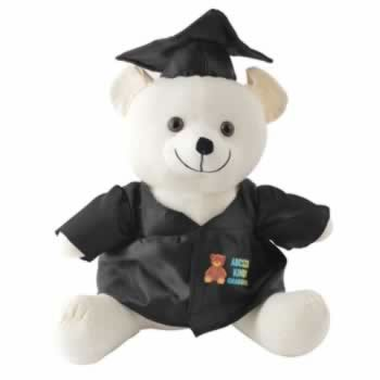 Promotional Games | Puzzles | Plush Toys | On-line Prices & Quotes