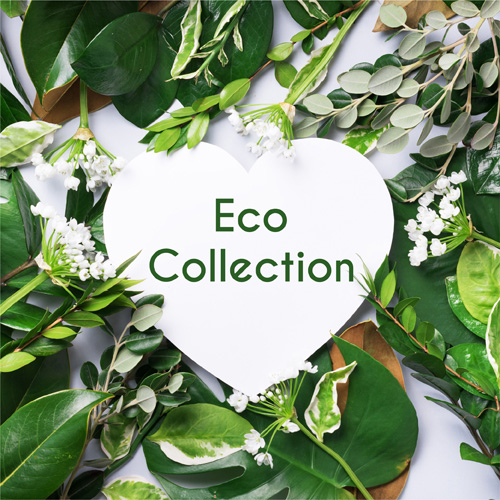 Eco-Friendly Promotional Products | Green & Clean NZ Image