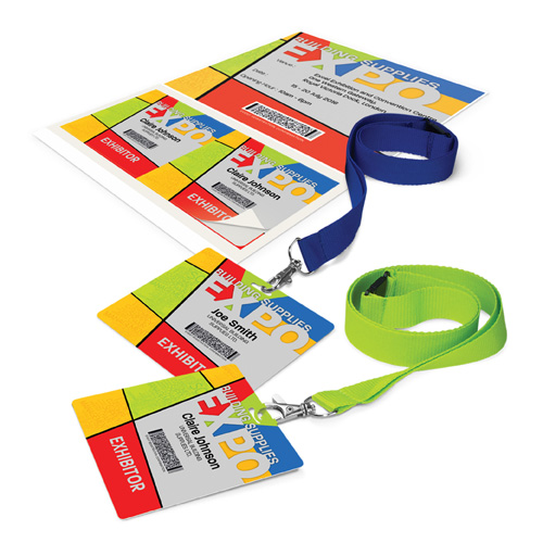 Promotional Products for Events | Conferences & Trade Shows