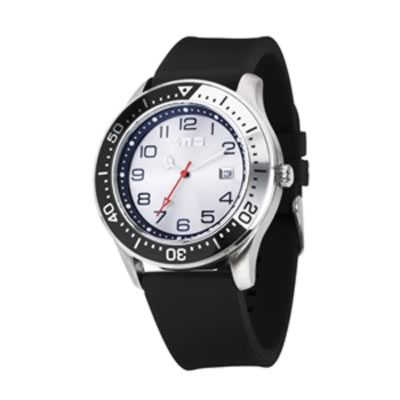 Company Logo Watches | Promotional Watches