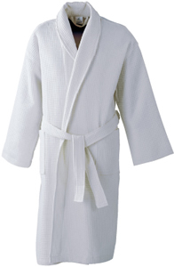 Bathrobes | Sports Beach & Golf Towels |  Embroidered with your Logo