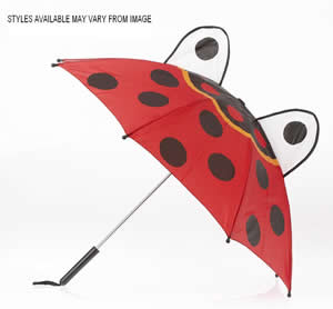 Branded Umbrellas | Golf Umbrellas | Advertising Umbrellas