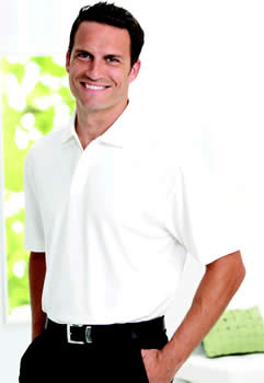 Branded Work Clothing & Uniforms **Huge Selection of Quality Items**